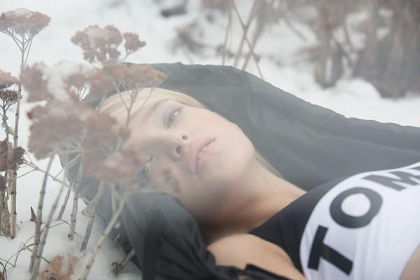 snowdaypg5