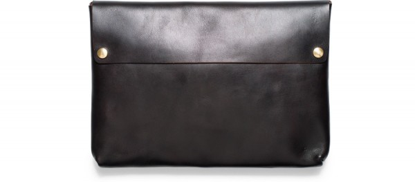 soft-leather-portfolio-with-brass-snaps-vegetable-tanned-1