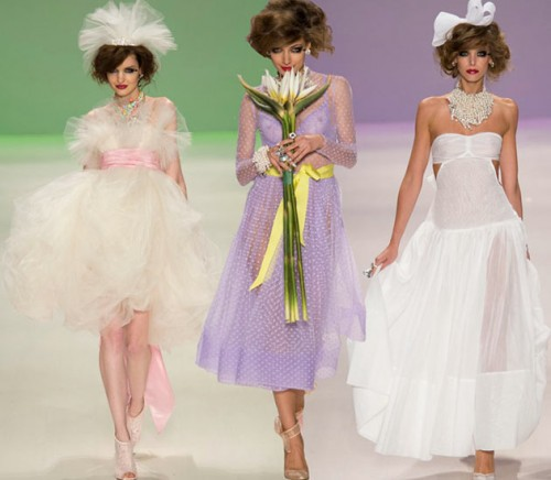 Betsey_Johnson_spring_summer_2015_collection_New_York_Fashion_Week1-e1410416499156