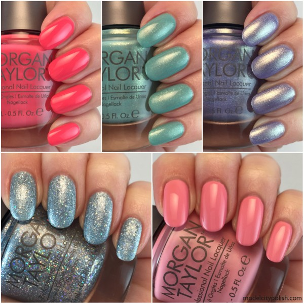 The-Cinderella-Collection-from-Morgan-Taylor