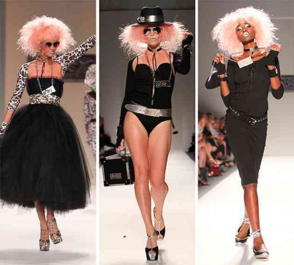 betsey-johnson-spring-summer-2015-rtw-new-york-fashion-week-4