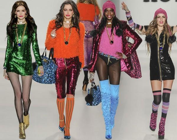 betsey_johnson_fall_winter_2014_2015_collection_new_york_fashion_week1