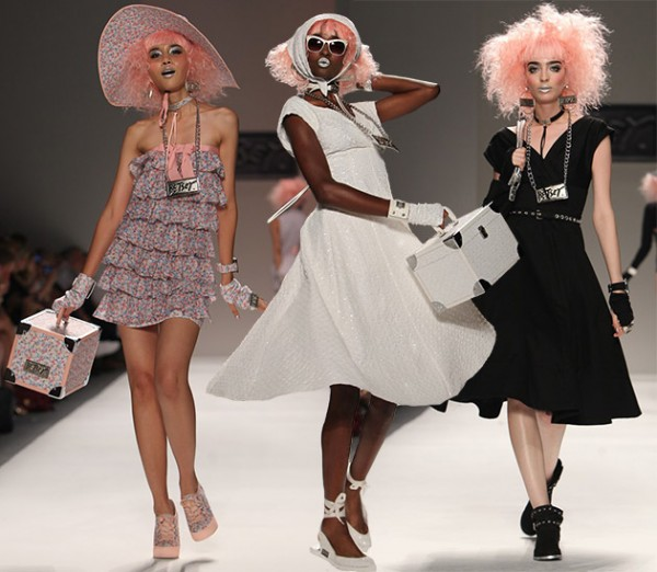 betsey_johnson_spring_summer_2014_collection_New_York_Fashion_Week1-1