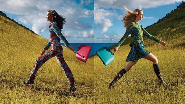 louis-vuitton-the-spirit-of-travel-Louis_Vuitton_Spirit_of_Travel_1_DI3-700x394