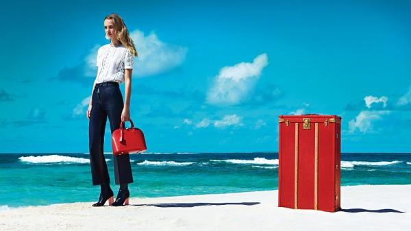 louis-vuitton-the-spirit-of-travel--Louis_Vuitton_Spirit_of_Travel_2_DI3