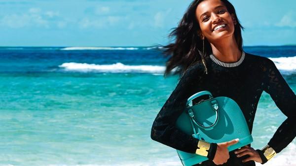 louis-vuitton-the-spirit-of-travel--Louis_Vuitton_Spirit_of_Travel_3_DI3