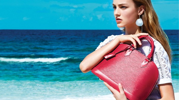 louis-vuitton-the-spirit-of-travel--Louis_Vuitton_Spirit_of_Travel_4_DI3