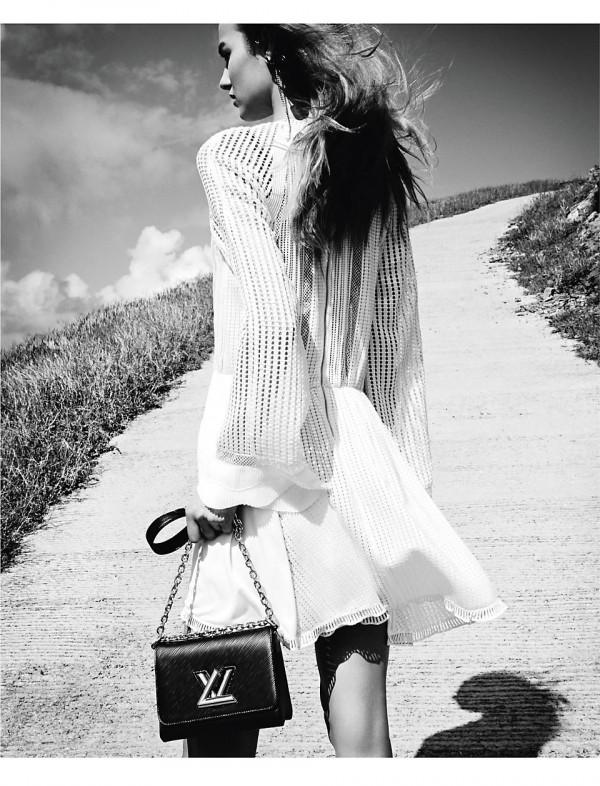 louis-vuitton-the-spirit-of-travel--Louis_Vuitton_Spirit_of_Travel_6_VISUAL9