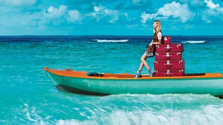 louis-vuitton-the-spirit-of-travel--Louis_Vuitton_Spirit_of_Travel_8_DI3