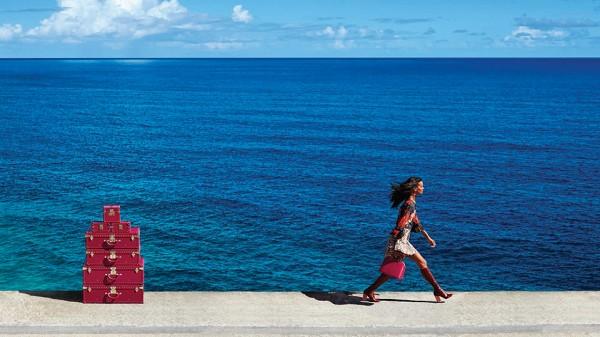 louis-vuitton-the-spirit-of-travel--Louis_Vuitton_Spirit_of_Travel_9_DI3
