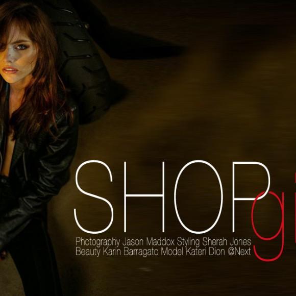 shopgirl1