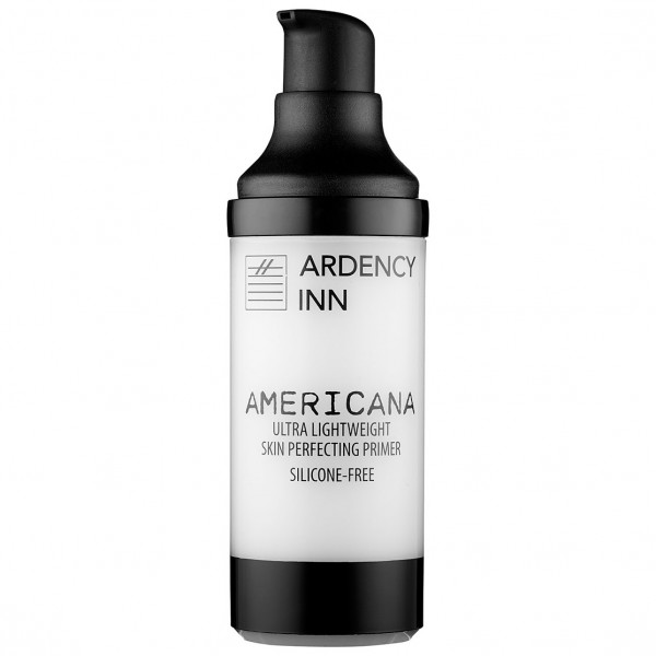 ARDENCY_INN_AMERICANA_ULTRA_LIGHTWEIGHT_SKIN_PERFECTING_PRIMER