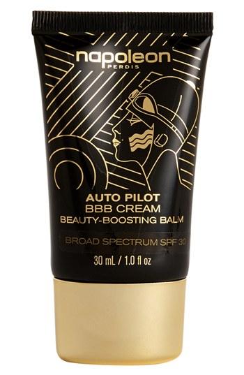 Auto Pilot BBB Cream spf 30 $45