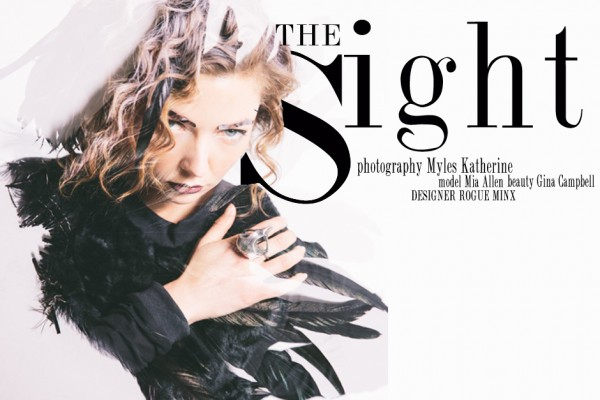 thesight1