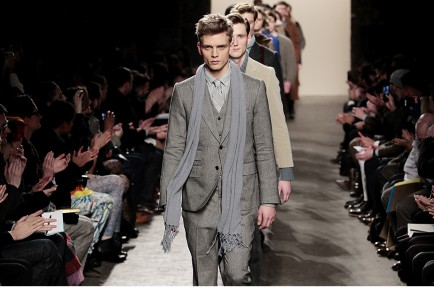 cadillac-to-sponsor-first-new-york-fashion-week-mens-23