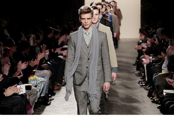 cadillac-to-sponsor-first-new-york-fashion-week-mens-23