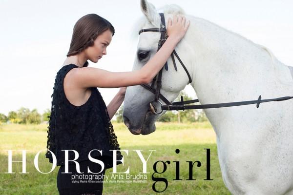 horseygirl1