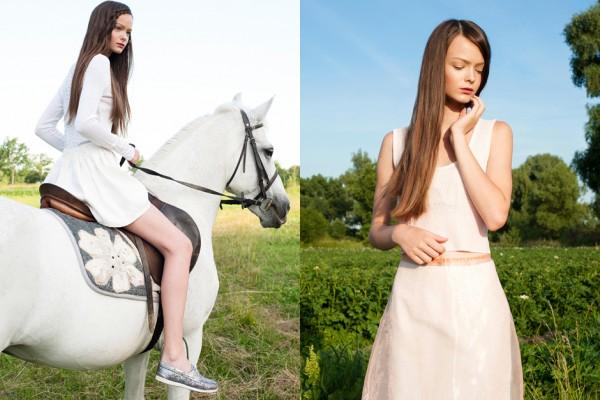 horseygirl4