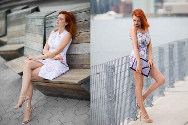 EmmaReynoldsPhotography.com