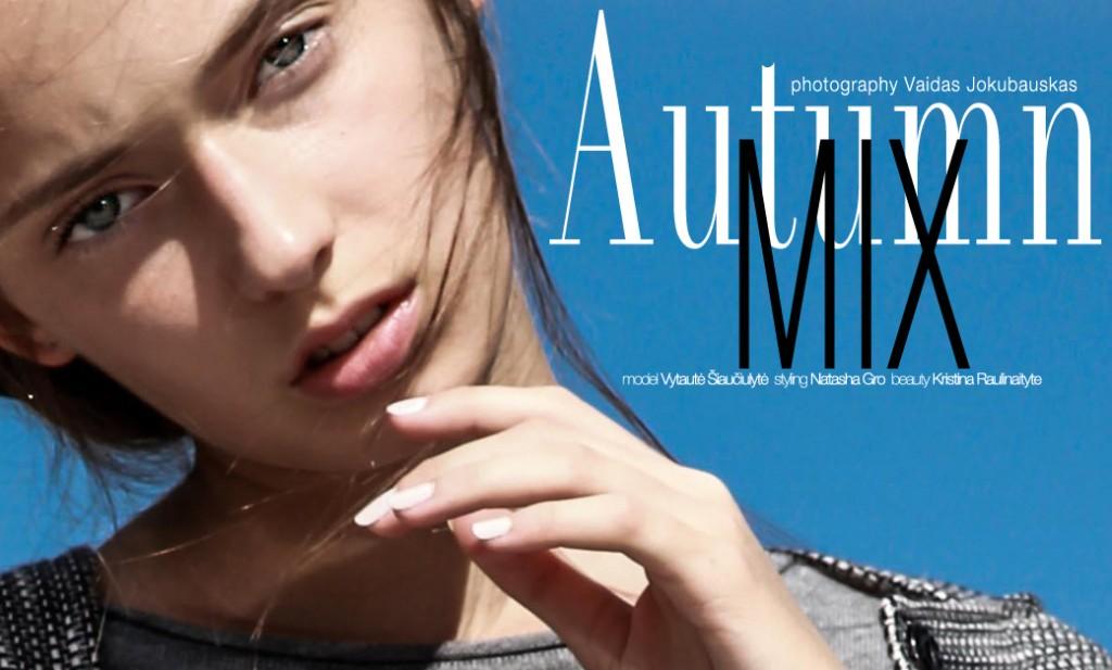 autumnmix1
