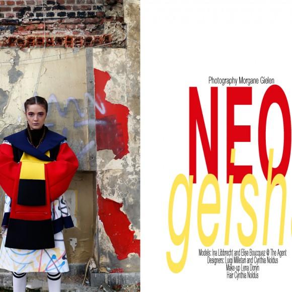NEOGEISHA1web