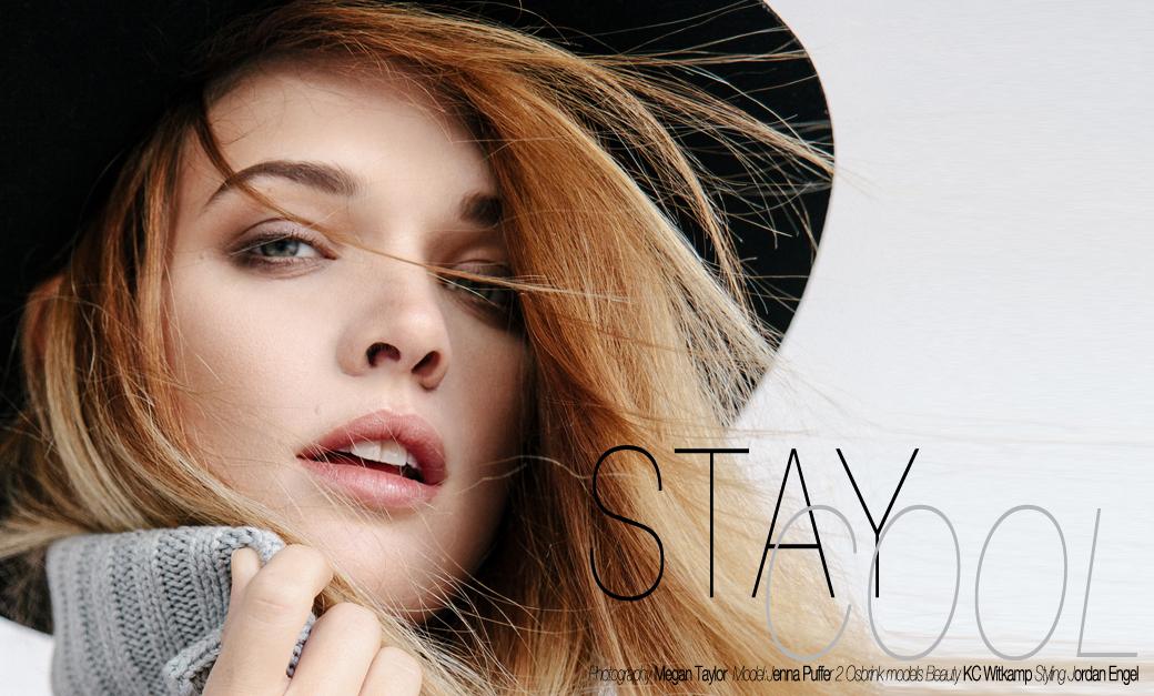 staycool1