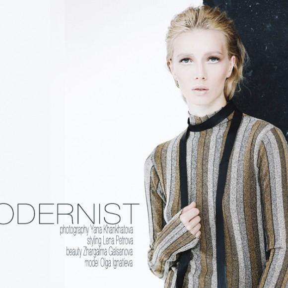 modernist1