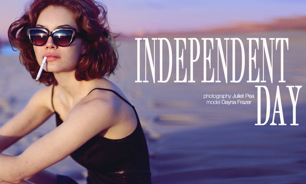 independence1