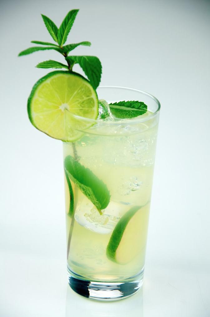 vodkacooler