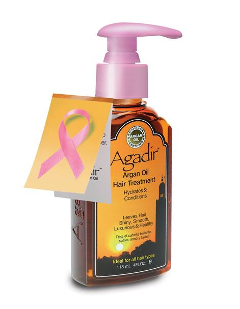 m3-agadir-argan-oil-pink-pump