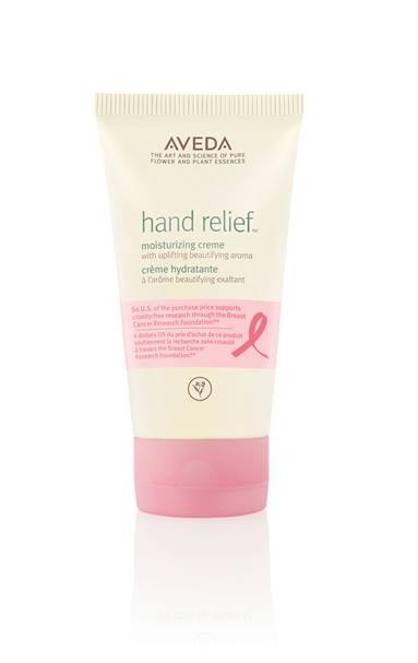 m3-aveda-bca-hand-relief