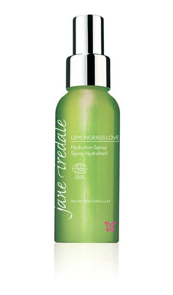 m3-jane-iredale-lemongrass-love-hydration-spray-bca-hair